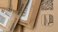 Amazon Alexa Akan Dukung Fitur Fire TV
