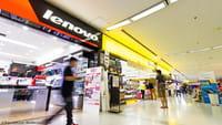Lenovo Akan Tetap Menjual Smartphone 3G