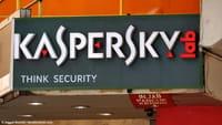 Kaspersky Luncurkan Antivirus untuk UKM