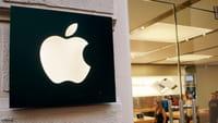 Penjualan iPhone 7 Diprediksi Melonjak