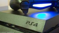 Peluncuran Aplikasi PlayStations Communities