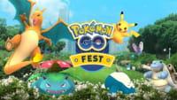 Update Pokémon GO di Berbagai Negara