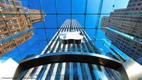 Apple Bayar Penggunaan Paten ke Nokia