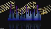 MP3 Kehilangan Hak Paten