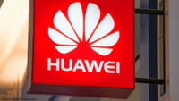 Huawei Luncurkan P10 dan Asisten Cerdas