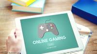 Profit Game Indonesia Kalahkan Singapura