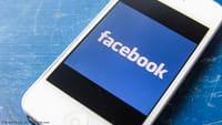 Facebook Kembangkan Software Penyensor
