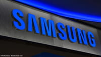 Samsung Pekerjakan Mantan CIO Pentagon