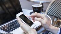 Masa Depan Jual Beli Online di Indonesia