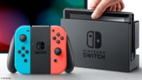 Nintendo Dituntut Plagiat oleh Gamevice