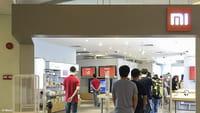 Xiaomi Siapkan Sejumlah Toko Resmi