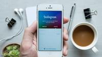Indonesia Jadi Pasar Terbesar Instagram
