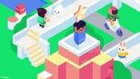 Google Asia Buka Kontes Pengembang Game