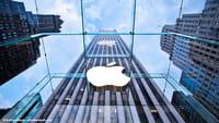 Apple Batalkan Rencana Pembuatan Mobil