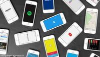 Pengguna Aplikasi di Indonesia Meningkat