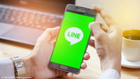 LINE Adakan Kompetisi Bot di Indonesia