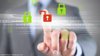Xynesis Jaring Ribuan Tentara Cyber