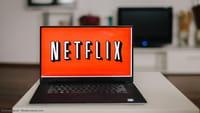 Akun Twitter Milik Netflix Telah di-hack