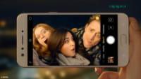 Oppo Pimpin Pasar Smartphone Selfie