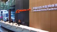 Alibaba Akan Luncurkan Smart Speaker