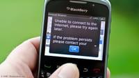 BBM Batal Pindahkan Server ke Indonesia