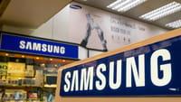 Samsung Masih Kuasai Pasar Indonesia
