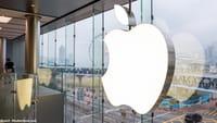 Apple Store Siap Beroperasi di Singapura