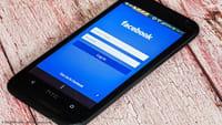 Facebook Membuat Smart Speaker