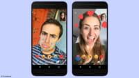 Emoji Facebook Terpopuler di Indonesia