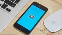 BlackBerry Messenger Rilis Fitur Belanja