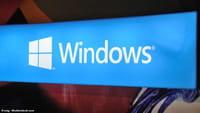 Android dan Windows Jadi Incaran Malware