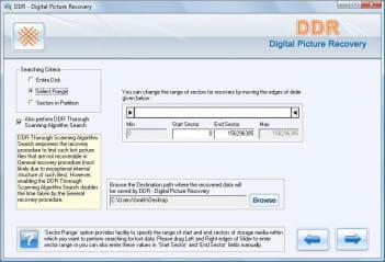 Download Repair Corrupt Jpg Files Free