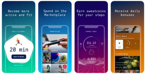 Download Versi Terbaru Sweatcoin Dalam Bahasa Inggris Secara Gratis Di Ccm Ccm