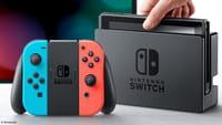 YouTube Akan Masuk Konsol Nintendo Switch