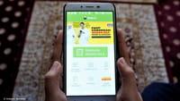 Indosat Ooredoo Hentikan Bisnis Digital