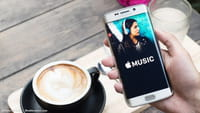Apple Music Mulai Mengalahkan Spotify