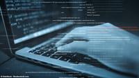 Hacker Indonesia Serang Website Malaysia