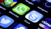 Aplikasi Lokal Masih Kurang Diminati