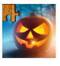 Download Game Halloween - Puzzle (Video Games)