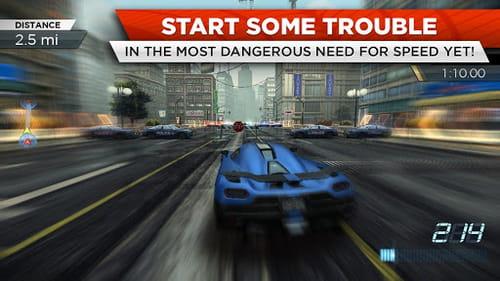 91+ Gambar Mobil Keren Di Most Wanted HD Terbaik