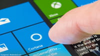 Cortana Luncurkan Fitur Pengingat