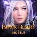 Download black desert mobile