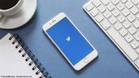 Aduan Konten di Twitter Bertambah Banyak