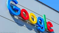 Perkelahian Google dan Amazon Memanas