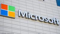 Strategi Bisnis Rural Airband Microsoft
