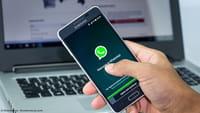 Kelemahan Terbaru Ditemukan di WhatsApp