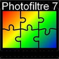 Download photofiltre