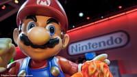 Super Mario Segera Tersedia di Android