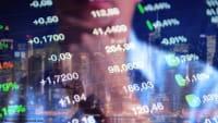 Peluang Startup Memasuki Pasar Saham