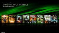 Ribuan Game Diadaptasi Xbox Scarlette